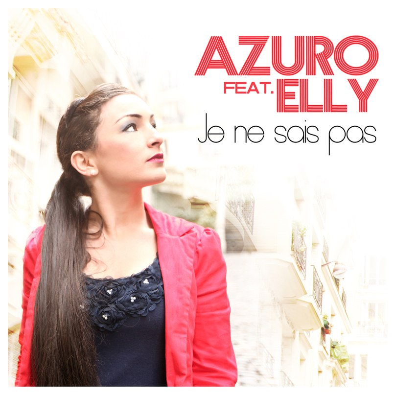 Dance or Die (Whirlmond Remix) Azuro Feat. Elly