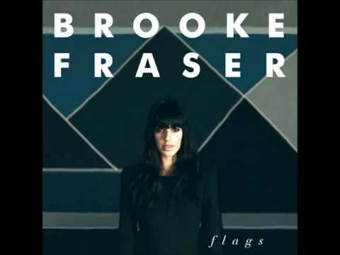 you can close your eyes - Brooke Fraser feat. William Fitzsimmons
