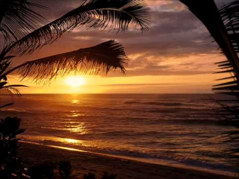 Axwell feat Steve Edwards - Watch The Sunrise (Vocal Dub Mix) HQ