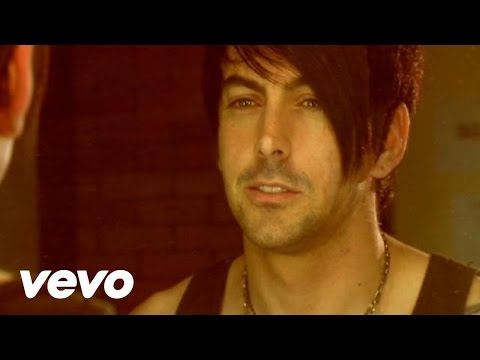 Lostprophets - Where We Belong