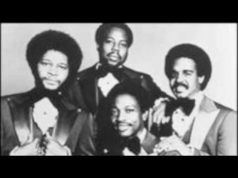 The Stylistics-Unchained Melody