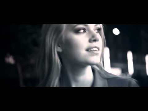 Tiesto ft. Anastacia - What can we do (A deeper love) (OFFICIAL Music Video)