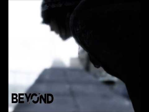 Beyond: two Souls - Lost Cause by Ellen Page (Extended) + Lyrics