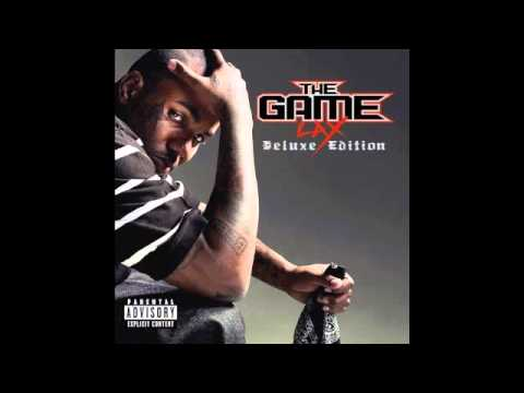 The Game - Big Dreams - HQ
