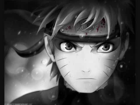 Naruto best sad songs (Soundtracks)