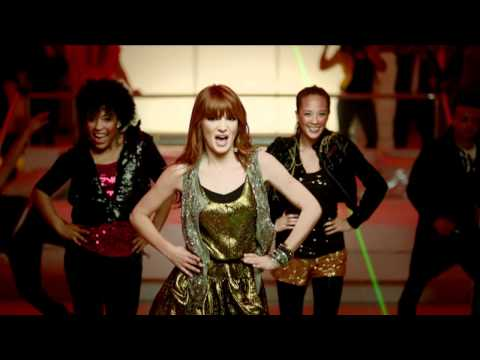 Zendaya & Bella Thorne - 'Something to Dance for/TTYLXOX' (Mash-Up)