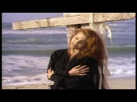 circle in the sand Belinda Carlisle