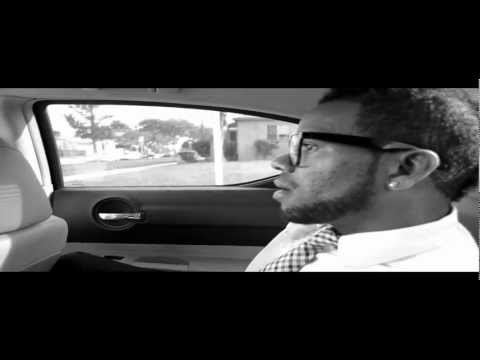 Lawrence P (Crimes Of Passion Short Film Video) Writ & Prod by Lawrence P for Smmusik