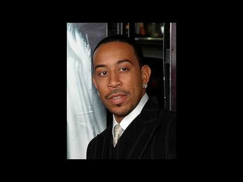 (Instrumental) Ludacris - How Low