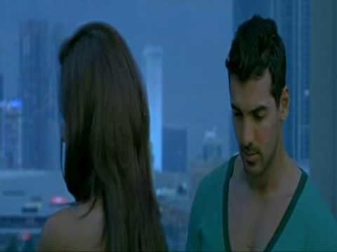 dostana. kunal&neha-romantic.wmv