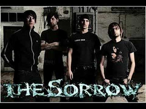 The Sorrow - Far Beyond The Days Of Grace