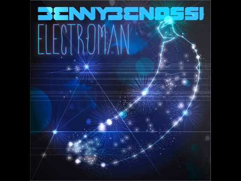 Benny Benassi feat  Pitbull   Put It On Me NEW SONG 2011