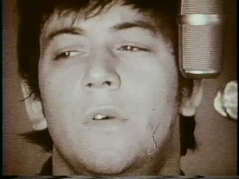Eric Burdon and The Animals - When I Was Young (1967) HD & HQ
