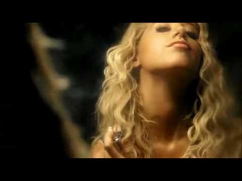 Ashley Tisdale ''He Said She Said'' Acapella (Music Video) HD