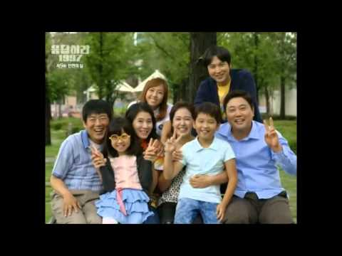 {VIETSUB+KARA} The Confession( Reply 1997)- Deli Spice