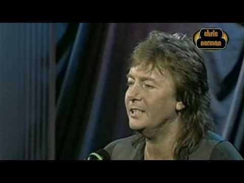 BABY I MISS YOU 3 - Chris Norman