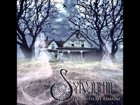 Sylvanum - This With Me Remains (Full Album)