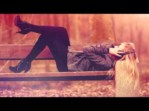 Sade (HQ) 2014 Chill Out Relaxation (Ambient Lounge Music) Trance Mix (Cherish The Day) Lounge Mix