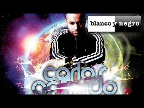 Carlos Gallardo Feat. Rebeka Brown - Don't Let This Moment End (T.Tommy Remix)