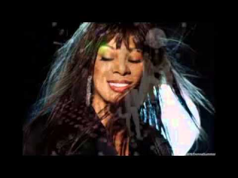 Donna Summer . I will survive.mp4 - YouTube