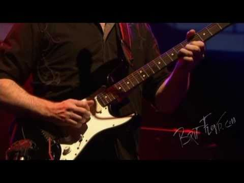 """Another Brick in the Wall Part 2"" performed by Brit Floyd - the Pink Floyd tribute show"