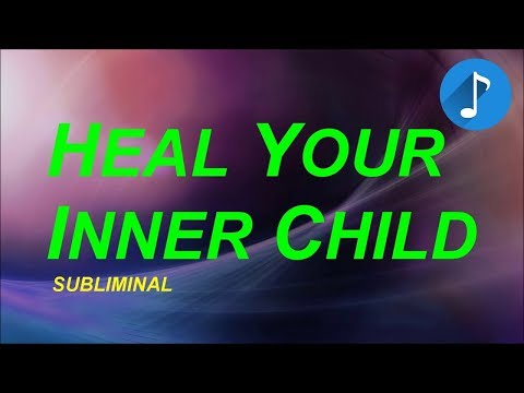 Subliminal Mp3 | Subliminal Healing | Belief In Self | Self Belief Quotes | Quotes Self Belief