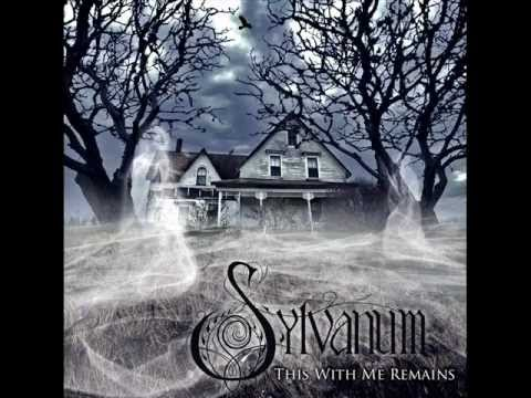 Sylvanum - In Your Eyes