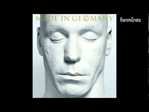 Rammstein - Du Hast (Jacob Hellner Remix)