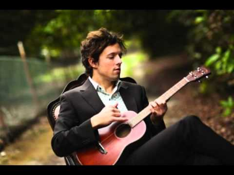 Jason Mraz - I'm Yours (Instrumental) DOWNLOAD LINK