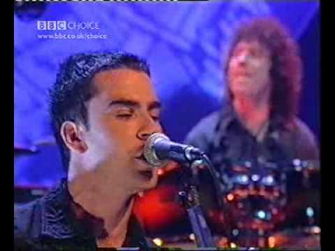 Stereophonics - Have A Nice Day - A Little Later