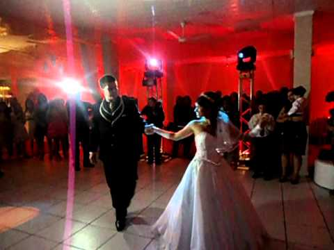 Wedding Dance - Celine Dion