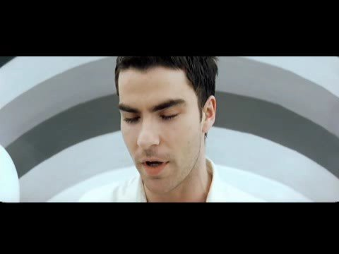 Stereophonics - Have A Nice Day - Official Video