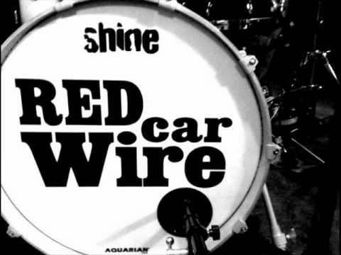Check Your Voicemail - Red Car Wire