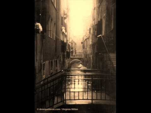 Paolo Conte- Via con me(It's wonderful)