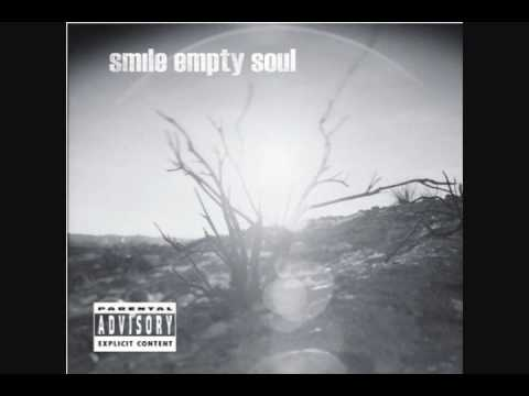 I want my life - Smile Empty Soul