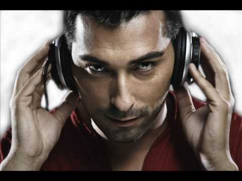 Laurent Wolf - No Stress Feat. Eric Carter 2009  (Big Ali & DJ Snake)