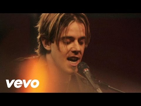 Sick Puppies - You're Going Down (Unplugged from Polar Op...