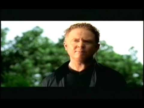 Simply Red - Sunrise