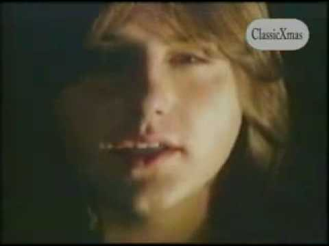 I Believe In Father Christmas - single by Greg Lake