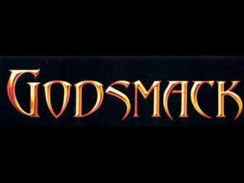 Godsmack - Awake (Instrumental)