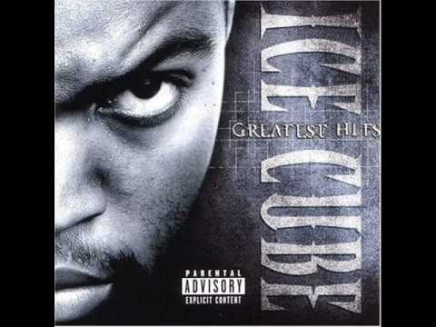 Ice Cube - It Was A Good Day (Explicit)