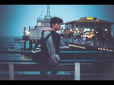 Manu Rios - Night Changes (One Direction)