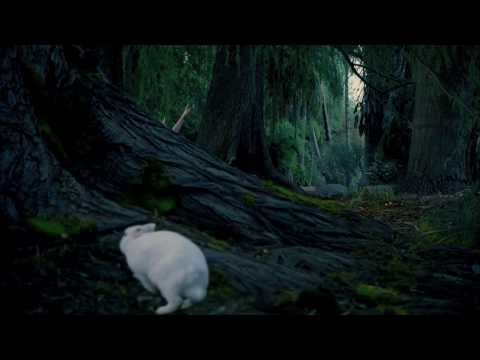 Avril Lavigne - Alice (Alice in Wonderland OST)