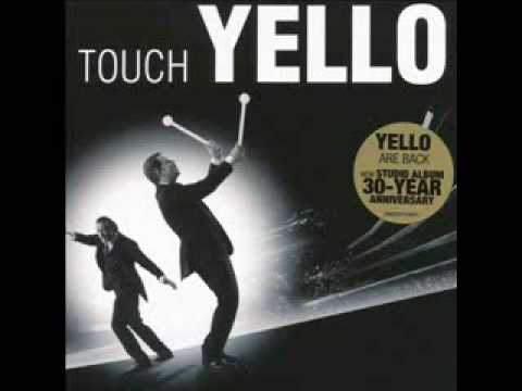 Yello - Friday Smile