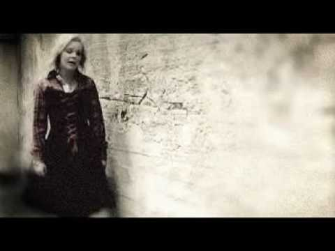 PAIN - Follow Me feat. Anette Olzon of Nightwish (OFFICIAL MUSIC VIDEO)