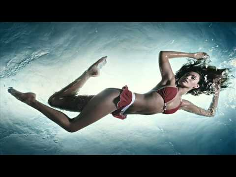 DJ Sanny J - The Club feat Ice Mc (Daniele Tek Mix) [Disco Planet Records] [HD]
