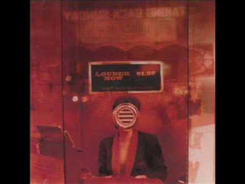 Taking Back Sunday - Divine Intervention