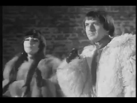 Sonny and Cher: The beat goes on (HQ Version)