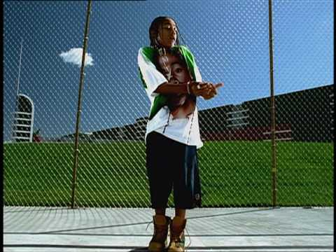 Bow Wow - Outta My System