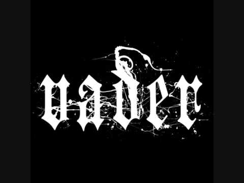 Vader - Rapid Fire (Judas Priest cover)
